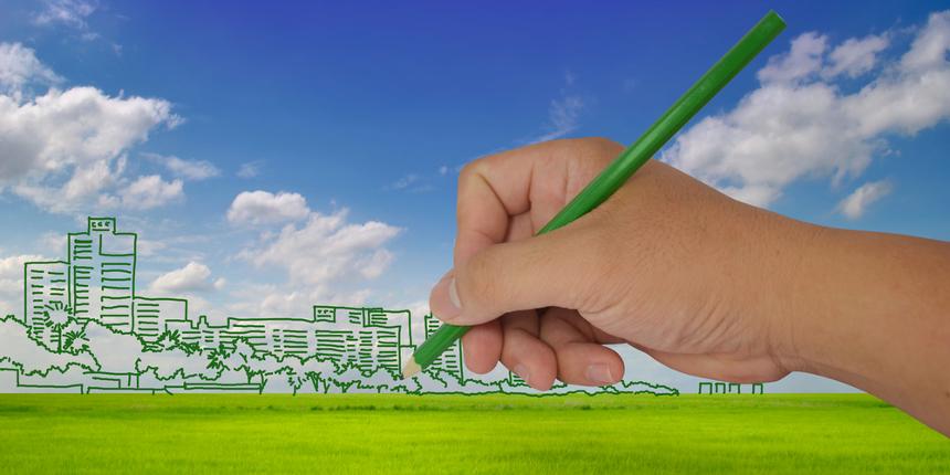 Agrilizia: Araform, Anier, La Casa Verde, Sa Bertula Antiga, formano i protagonisti dell'edilizia del domani