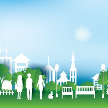 Edifici a energia quasi zero il ruolo dei periti industriali