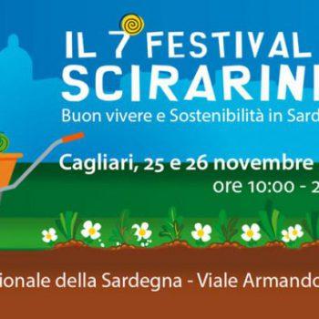 Festival Scirarindi 2017 Progetto Agrilizia