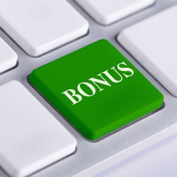 Bonus verde 2018: che cos'è? Quali sono gli interventi edili