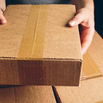 Arriva il packaging 100% biodegradabile e compostabile - NEWS dal mondo dell'AGRILIZIA
