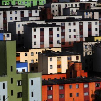 rilanciare il Real Estate