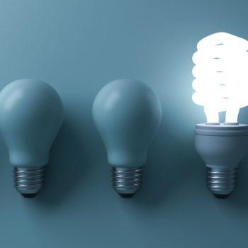 Efficientamento energetico edifici pubblici