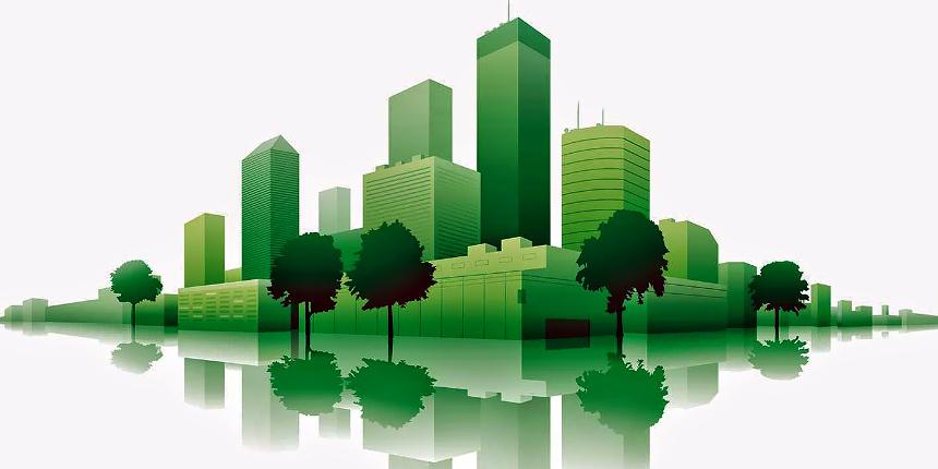soluzioni pratiche per costruire la casa del futuro